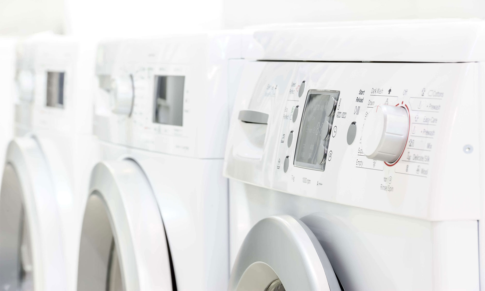 contact-dublin-appliance-spares-company