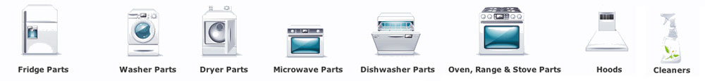 spare-parts-for-every-type-of-appliance
